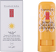Elizabeth Arden Eight Hour Cream Targeted Sun Defense Stick Sunscreen SPF50 6.8gr