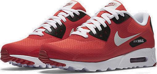 Nike 819474 90 Air Essential Australia Ultra 9f4bc B3204 600 Max soBhQxtCrd