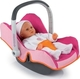 Smoby Maxi Cosi High Chair & Seat
