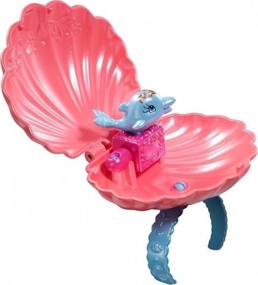 226d7e2e07e7 Mattel Barbie Pearl Princess Γοργονοβραχιολάκι - 6 Σχέδια - Skroutz.gr