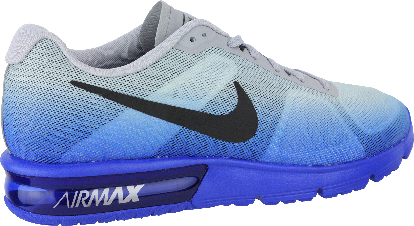 Nike Air Max Sequent 719912-405 - Skroutz.gr 20b06620c4