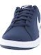 Nike Court Royale 819801-410