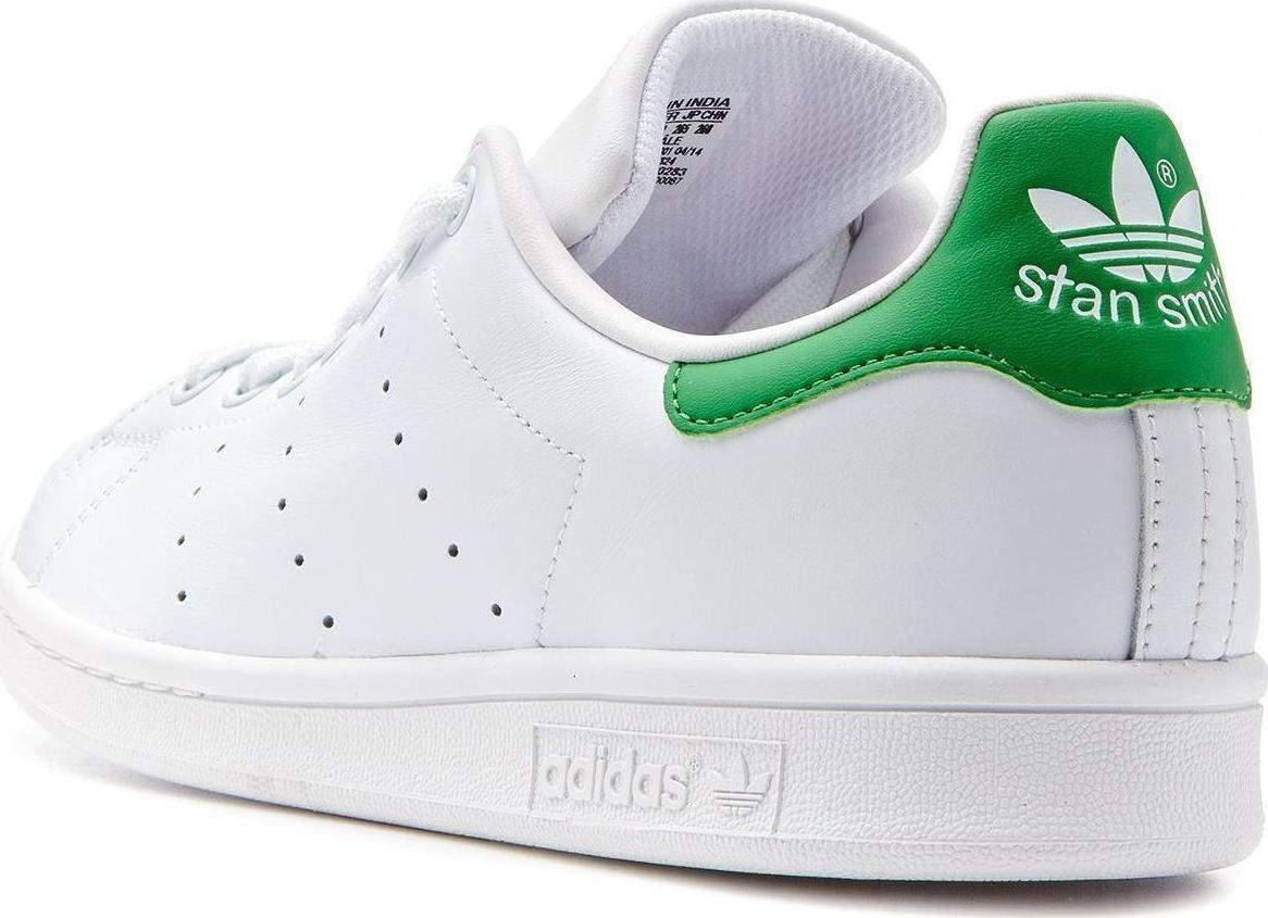 adidas stan smith skroutz Off 67
