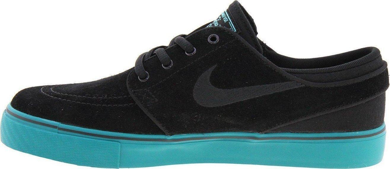 Nike Sb Zoom Stefan Janoski GS 525104-053 ...