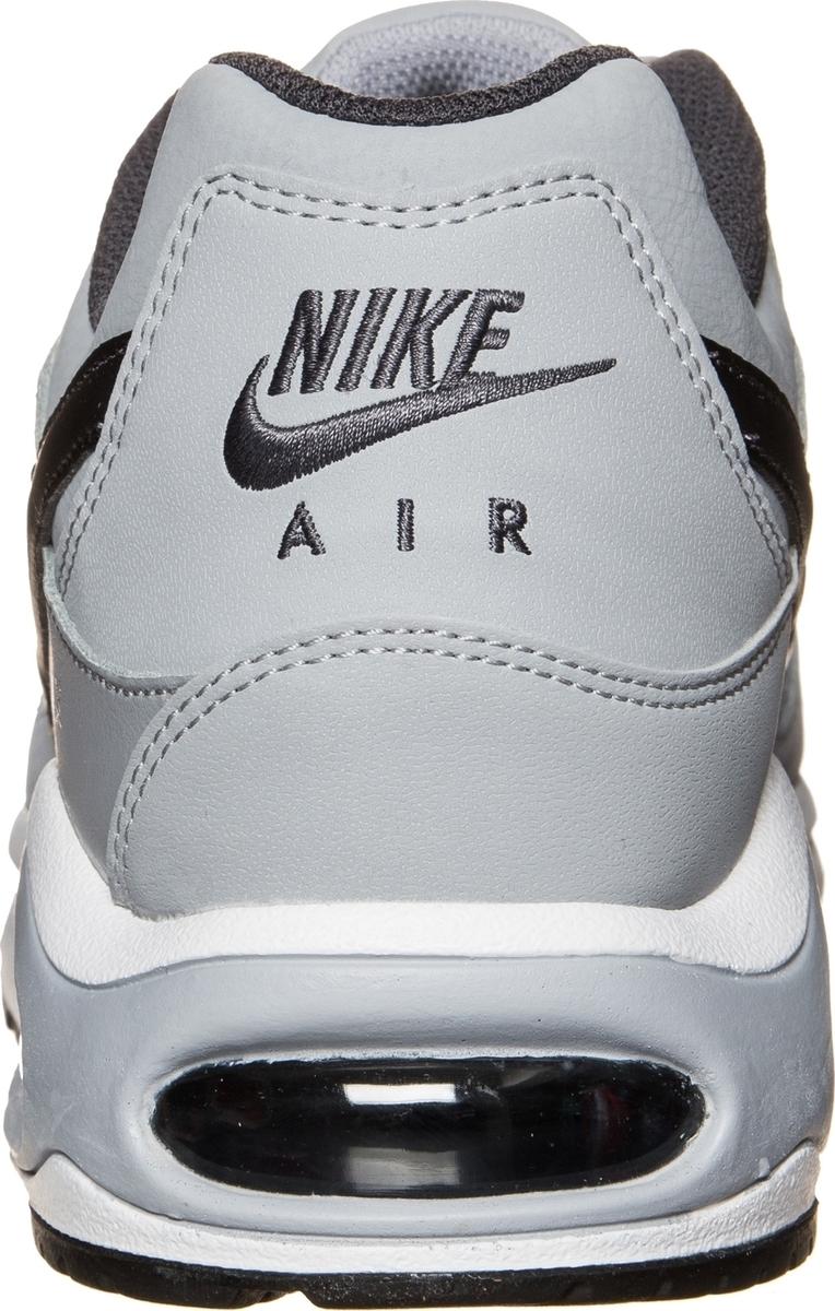 new style 9e950 6da66 Nike Air Max Command Leather 749760-012 .. ...