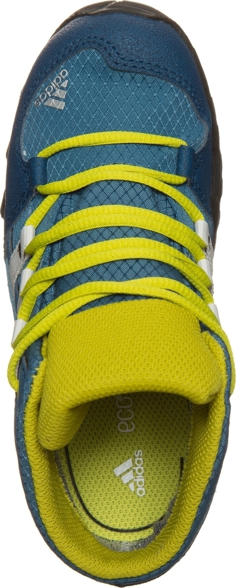 calidad autentica Donde comprar zapatos exclusivos adidas
