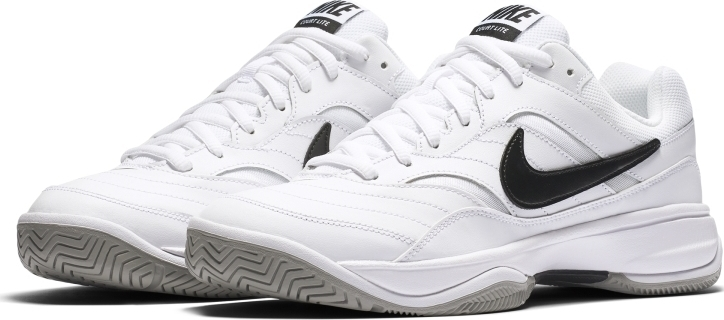 new product dbeb0 41164 ... Nike Court Lite ...