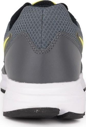 Nike Downshifter 6 684652-027 - Skroutz.gr a93924e0d0c