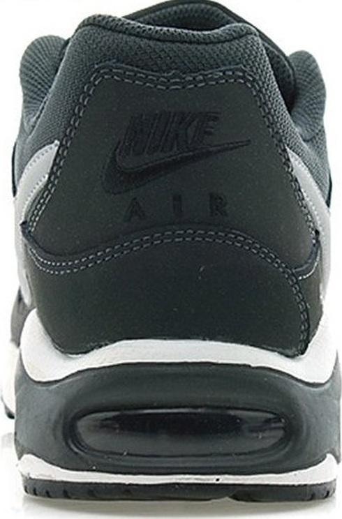 Nike gr Max Command Air 027 629993 Skroutz ppYRqw a980baf035a