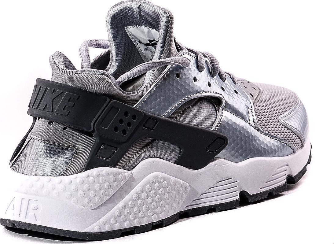 Nike Air Huarache Run 634835-014 - Skroutz.gr ba3a0835d949