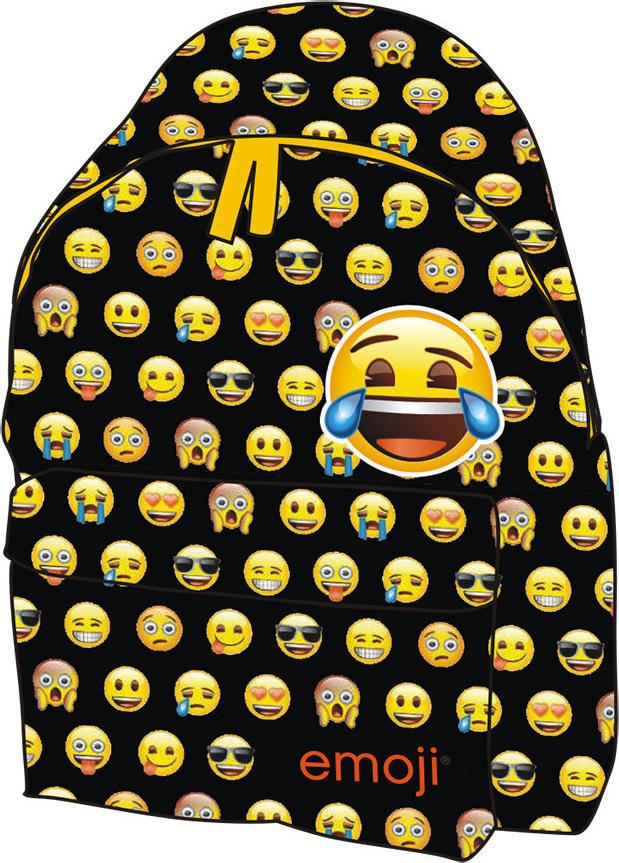 a17ffcb3b59 Paxos Emoji Little Faces 167933 - Skroutz.gr