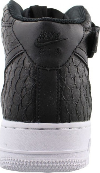 Nike Air Force 1 Mid 003 07 Lv8 804609 003 Mid f2ed7a