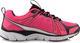 Fila Threshold BC 5SR20423/652