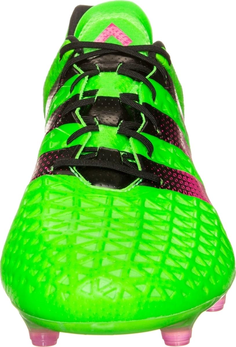 buy popular 2a28e 50e77 Adidas Ace 16.1 FG AG AF5083 - Skroutz.gr