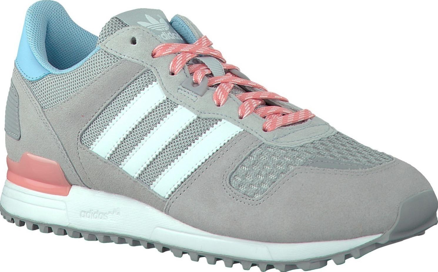 6018ea30fdc98 adidas originals zx 700 - Sneakers - Skroutz.gr
