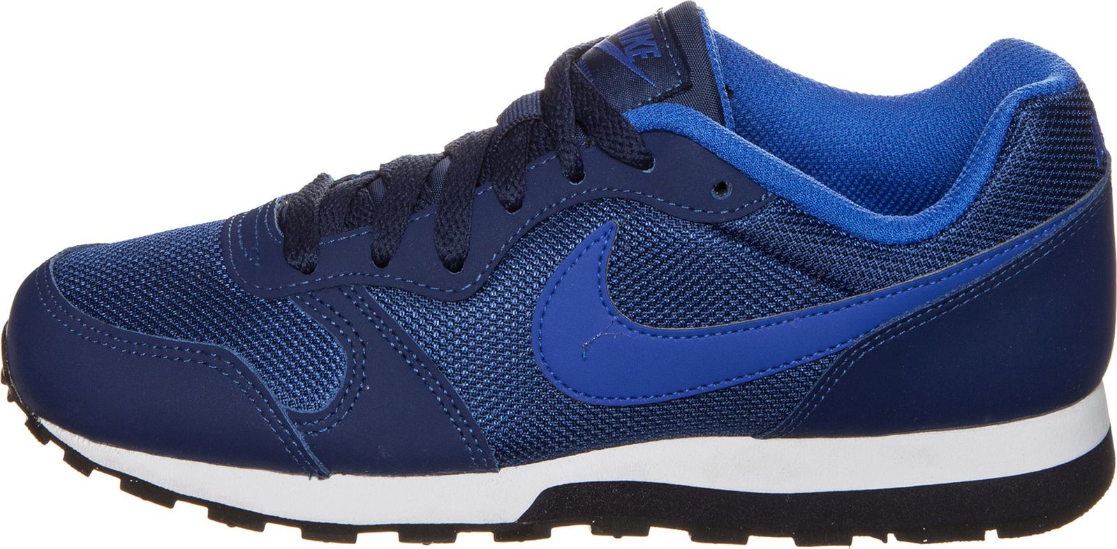 d0468a24c Nike Md Runner 2 GS 807316-405 - Skroutz.gr