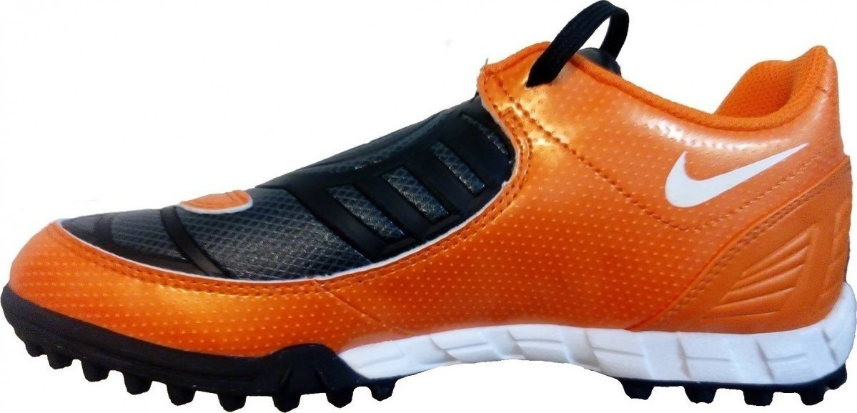 Nike Total 90 Shoot II Extra TF 354738-801 - Skroutz.gr 2bf8bc4b763bf