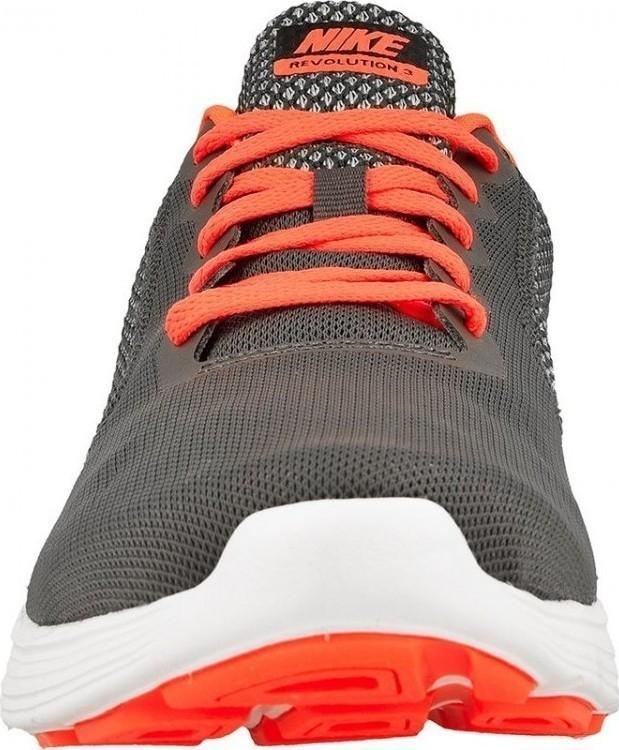 abda1816c33 Προσθήκη στα αγαπημένα menu Nike Revolution 3 · Nike Revolution 3 · Nike  Revolution 3 ...