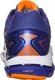 Mizuno Wave Ultima 8 J1GC1609-05