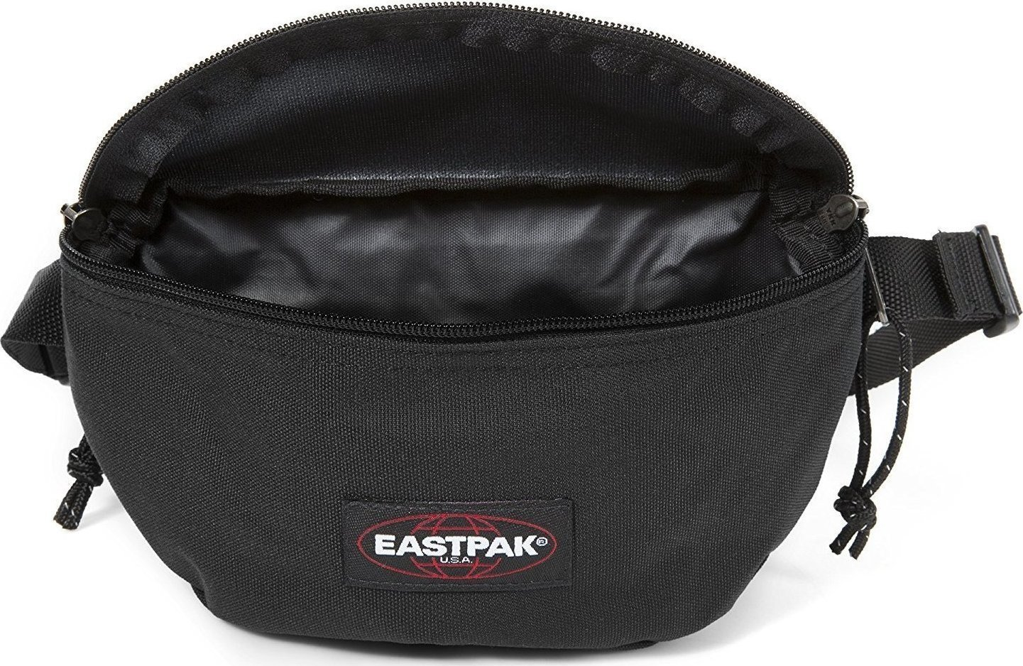 25ed06d5e1 Προσθήκη στα αγαπημένα menu Eastpak Springer Black. Eastpak Springer Black  Eastpak  Springer Black  Eastpak Springer Black ...