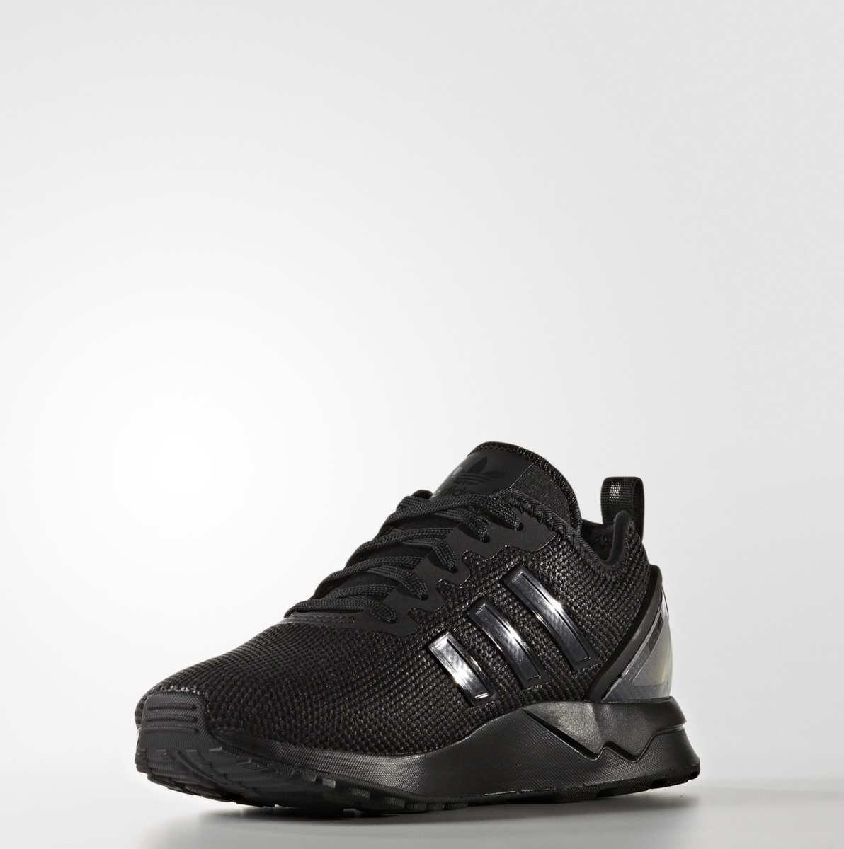 low priced daa4c 926d9 ... Adidas Zx Flux Adv S76251 ...