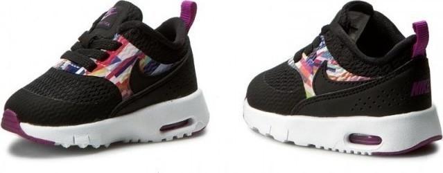 f93564b0b24 Nike Air Max Thea Print 844495-001 - Skroutz.gr