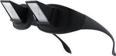 0d68e9c9c9 Πρισματικά Γυαλιά για διάβασμα - Skroutz.gr