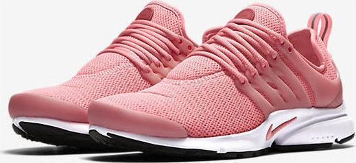 6104c637d0 Nike Air Presto 878068-802 - Skroutz.gr