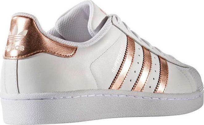 adidas superstar rose gold greece