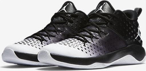 sports shoes 96d4a 508fc Fly · Nike Jordan Extra.Fly ...