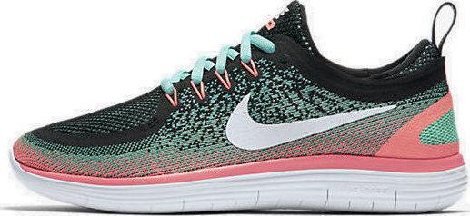 Nike Free Run Distance 2 863776-300 - Skroutz.gr d888c17a601