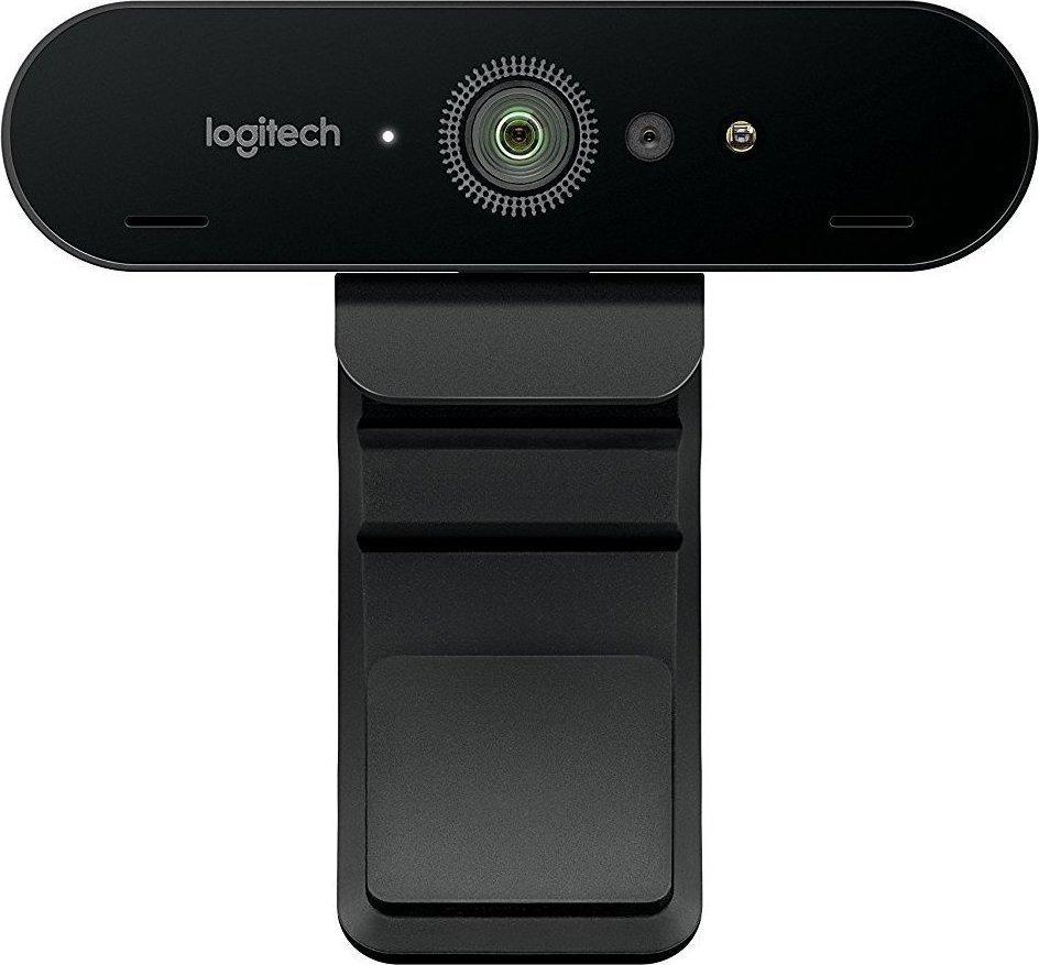 Logitech Brio 4k Ultra Hd Webcam Driver Tcl 43 Fhd Smart Tv Tv Game Console Retro Lg Super Uhd Tv 55 Thinq: Logitech Brio
