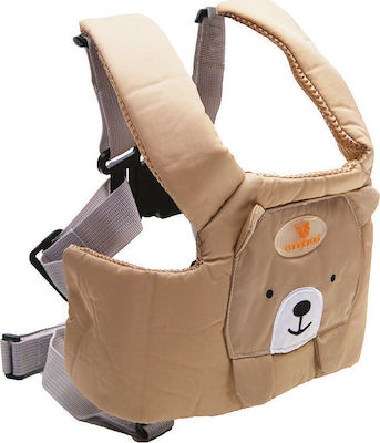 Cangaroo Safety Harness Sweet Puppy