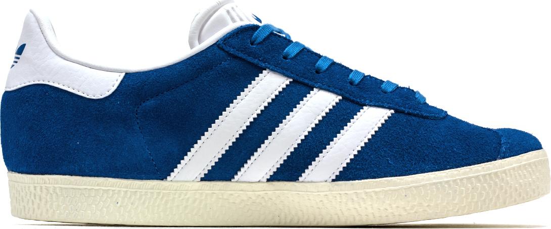 adidas gazelle - Αθλητικά Παιδικά Παπούτσια Adidas - Skroutz.gr c1e437595a3