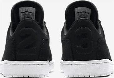 size 40 de7fd e4daa ... Nike Jordan 1 Flight 5 Low 888264-010