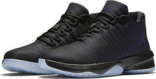 Nike Jordan B.Fly 881444-016 - Skroutz.gr 1a4fd2e63