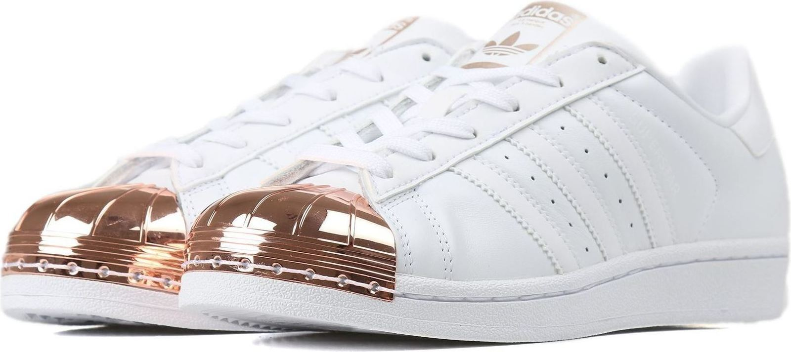 buy online aebed 76fc2 where to buy adidas superstar gold skroutz 8fa24 44ab6