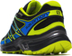 Salomon Wings Flyte GTX 390301