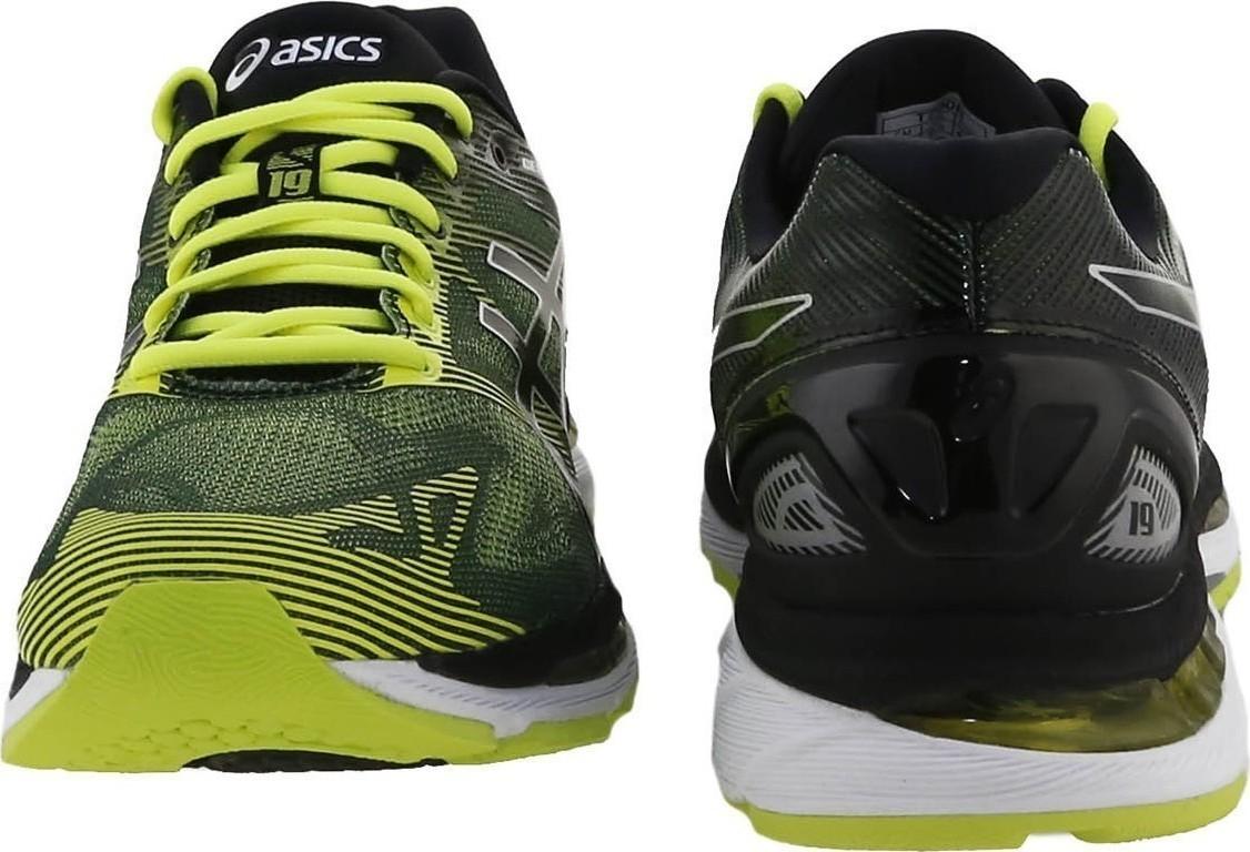 asics gel nimbus 19 t700n running shoes 231f2 b46c9 - panakuak.com b02ef7644e1d1