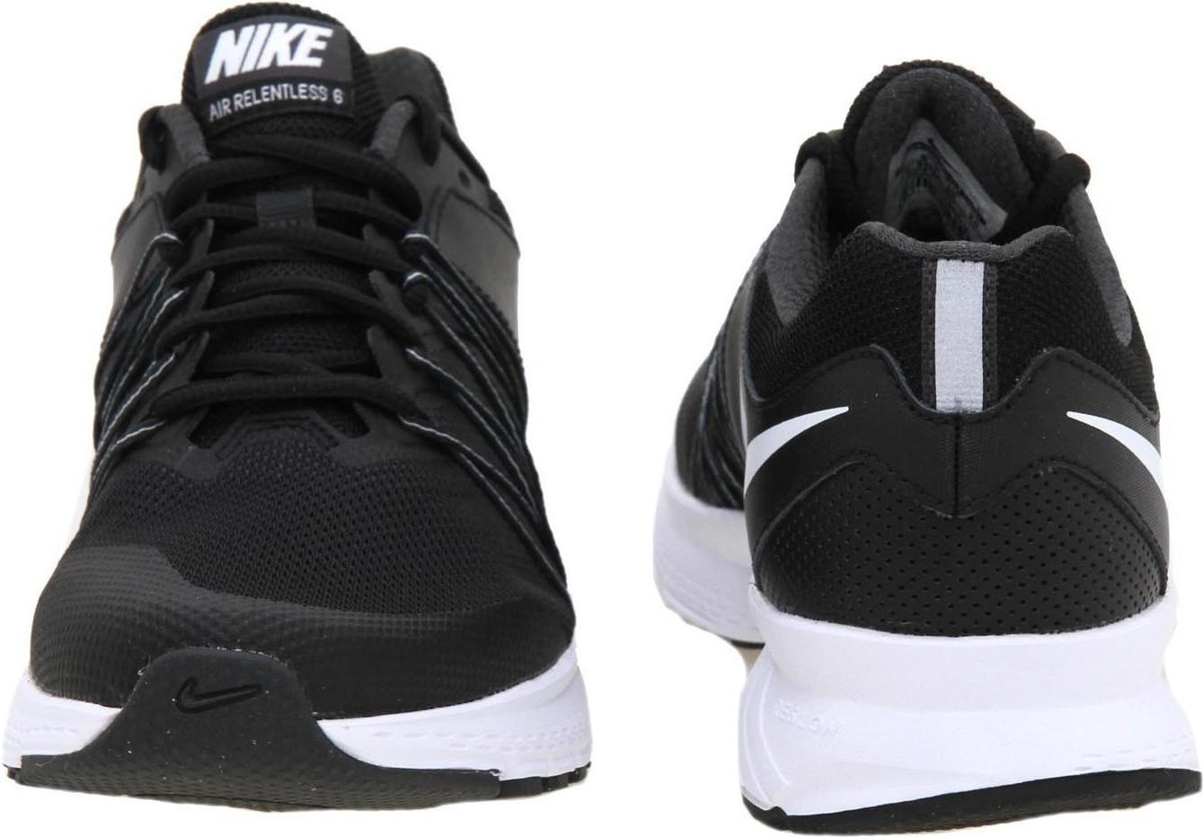 0e25e1bbdaf Nike Air Relentless 6 843882-001 - Skroutz.gr