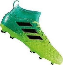 new product 7e53f 55905 Adidas Ace 17.3 FG J BB1027