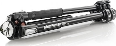 Manfrotto MT190XPRO3 Τρίποδο - Φωτογραφικό