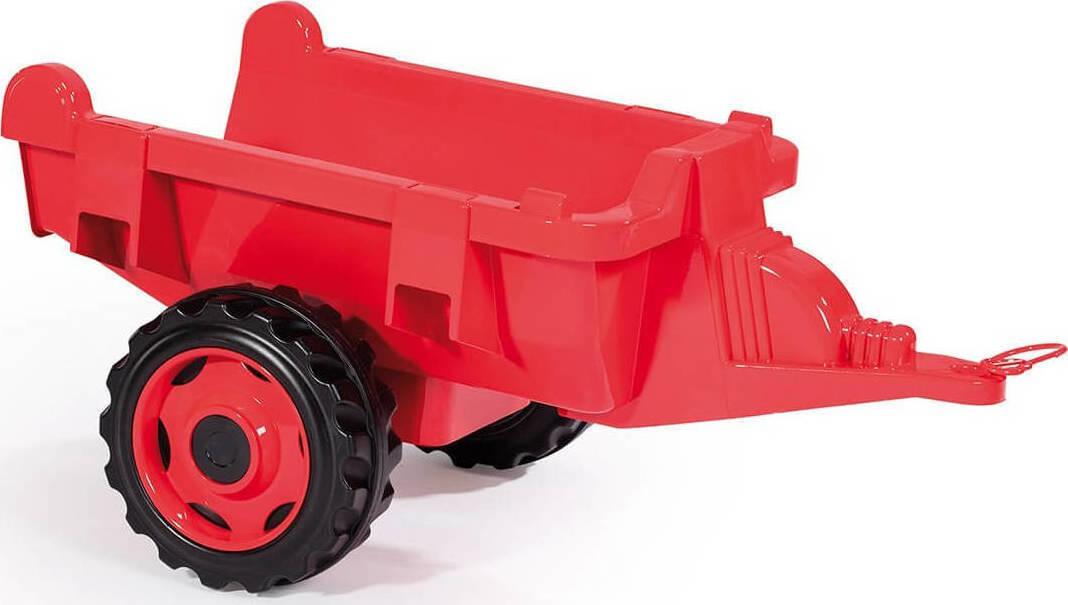 da7d9e2f80ad Tracteur Stronger XXL + Remorque - Skroutz.gr
