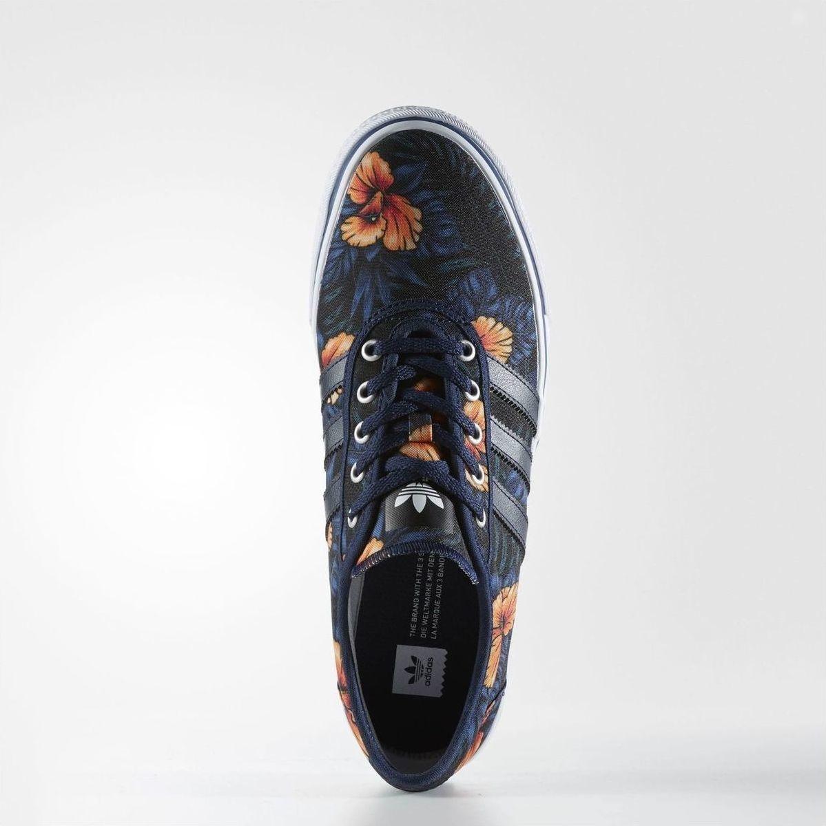 Adidas Adi-Ease BB8472 - Skroutz.gr 38f44d042