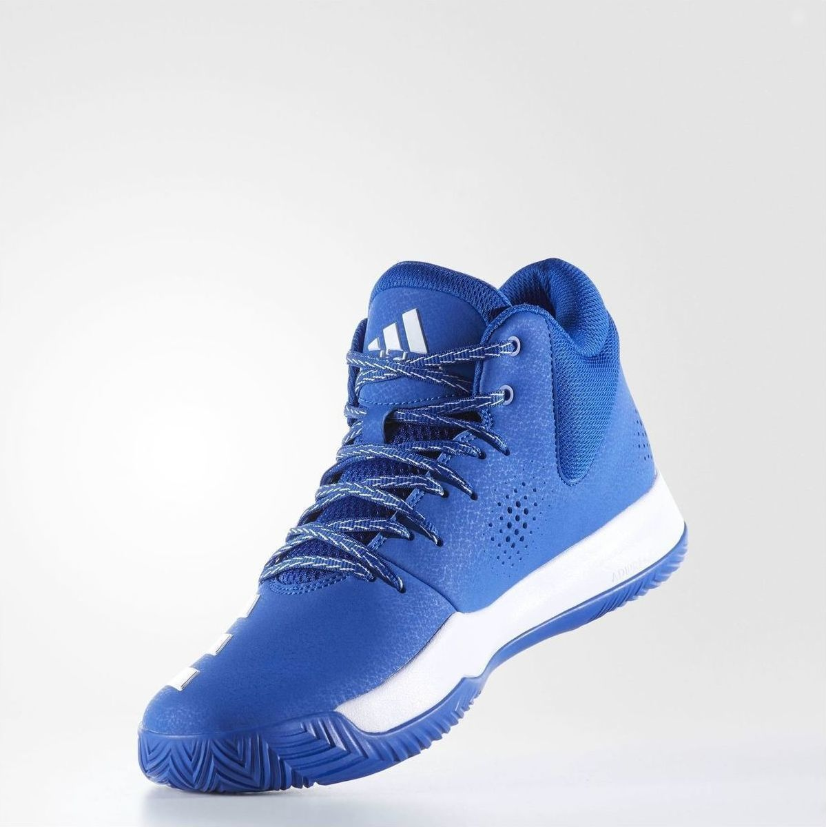 0c44622466 Adidas Court Fury 2017 BY4185 - Skroutz.gr