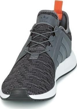 new york aa248 0b99a Adidas XPLR BY9257 ...