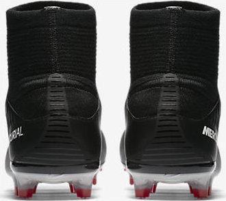 fa7afd75bd6 Nike Mercurial Veloce III Dynamic Fit FG 831961-002 - Skroutz.gr