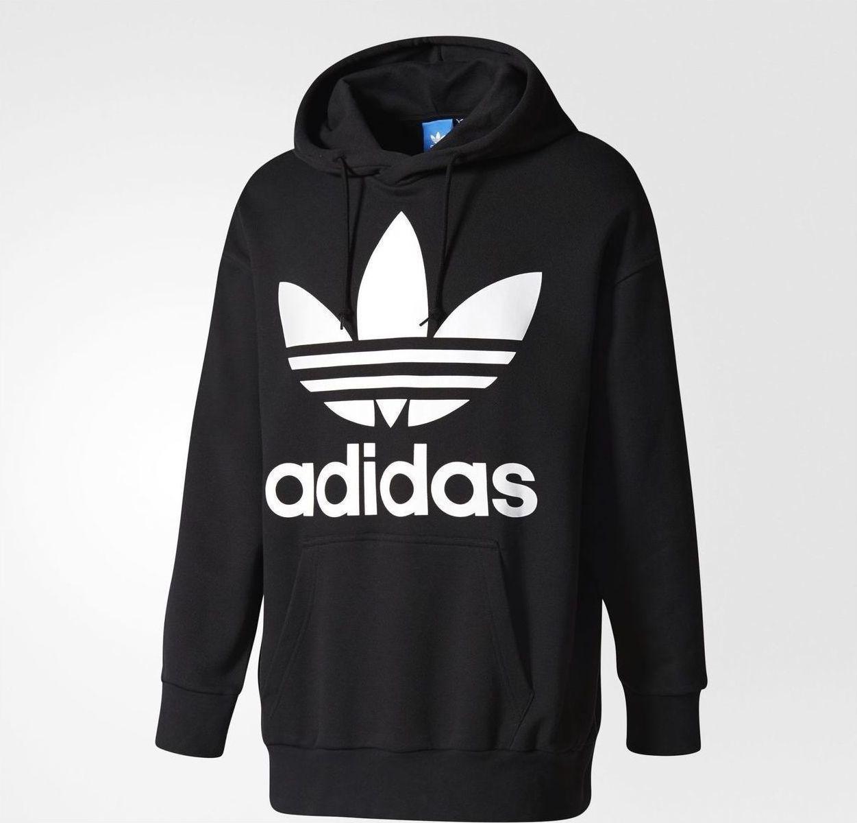 241cf68ef2 Adidas ADC Fashion BQ1878 - Skroutz.gr