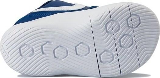 Nike Flex Contact TD 917935-400 - Skroutz.gr 1424ea7ea37