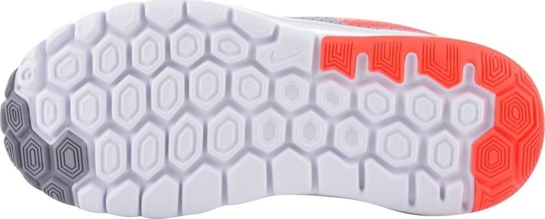 Nike Flex Experience 5 PSV 844992-502 - Skroutz.gr 5e1fb935b01